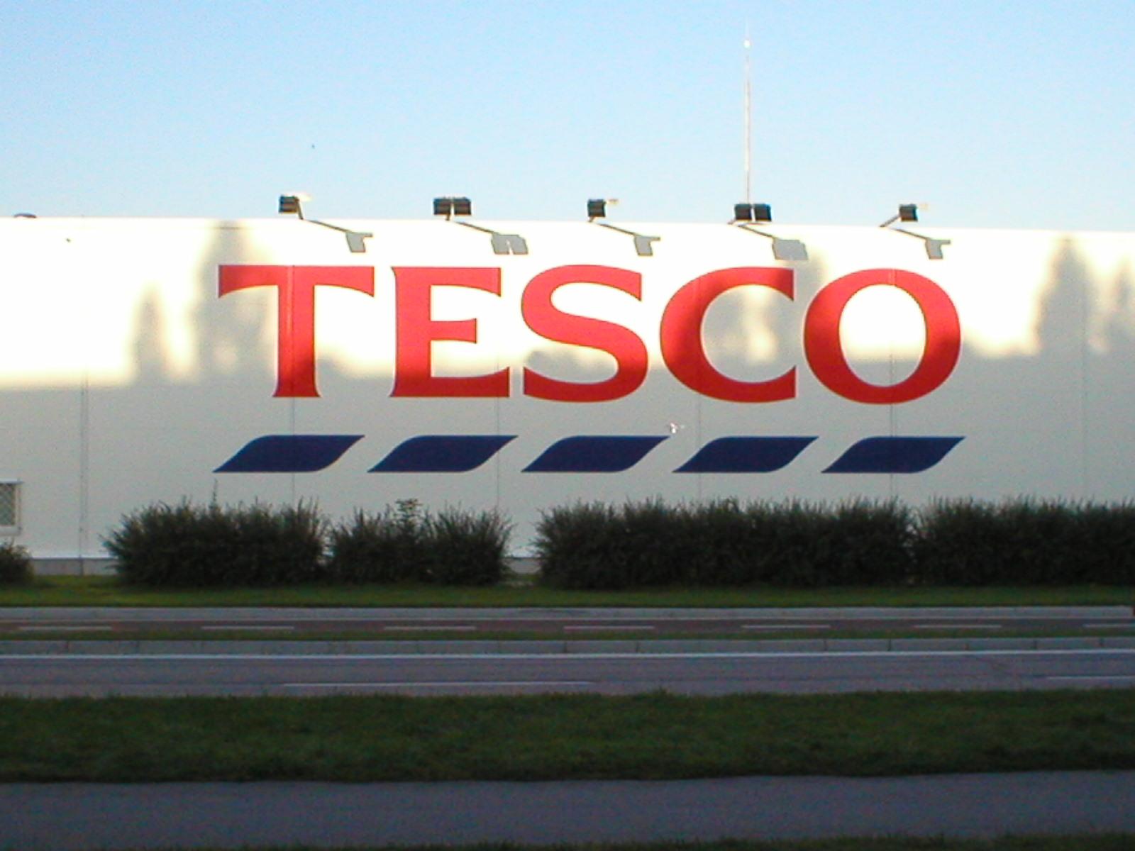 TESCO оштрафовали за продажу конского мяса в лазанье
