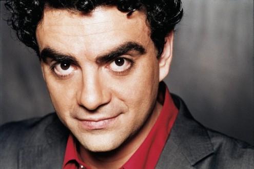Роландо Виллазон