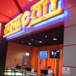 В Праге откроется кинозал нового формата