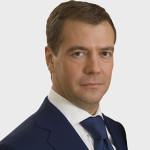 В Москве пройдут российско-чешские переговоры