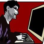 Хакеры обманывают пользователей Facebook