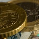 Более 70% чехов против перехода на евро