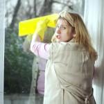В защиту прав иностранок-домработниц