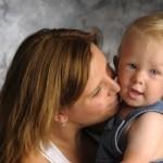 В Чехии всё больше матерей-одиночек