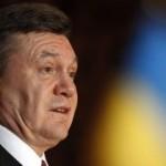 Заместитель прокурора обвинил Чехию в дискредитации украинской власти
