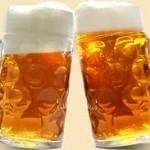 В чешском пиве обнаружена плесень