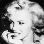 В Чехии украли ценные вещи, предназначенные для выставки Мэрилин Монро