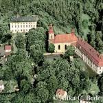 Рабштейн-над-Стржелой может стать самым маленьким городом мира