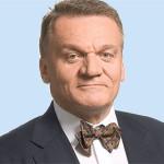 Мэр Праги покинул свой пост из-за политических разногласий