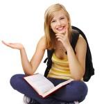 Чешская гимназия – пропуск в чешский вуз
