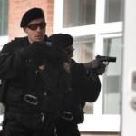 Члены грузинской ОПГ подозреваются в подготовке убийства