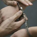 Европол сообщил о задержании 13 воров в законе, скрывавшихся в Европе