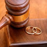 Петр Нечас подал заявление на развод
