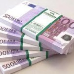 Евро в Чехии не будет раньше 2019 года