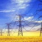 Чехи поделились опытом в области энергетических технологий