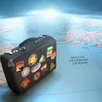 Из Саратова в Прагу авиабилет будет стоить 450 евро