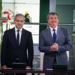 Сумма сделки между Роснефтью и PKN ORLEN S.A. составила около 7 млрд долларов