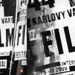На кинофестивале в Карловых Варах можно увидеть российские фильмы