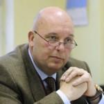 Мирослав Томан