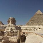 МИД Чехии не советует ездить в крупные города в Египте