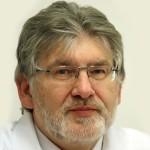Мартин Холцат