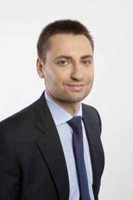 Дмитрий Эсичко