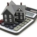 Ставки по ипотеке снижаются уже пятый месяц