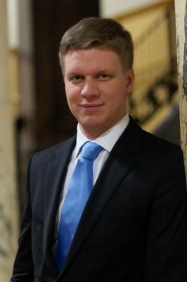 Томаш Гудечек
