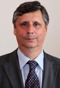 Ян Фишер