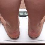 Почти треть чехов страдает от ожирения