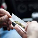 В Чехии больше всего курят марихуану