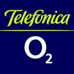 АФК Система заинтересовалась Telefónica Czech Republic