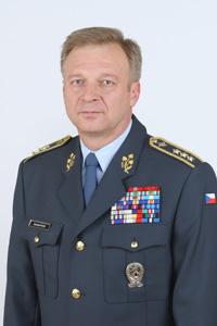 Властимил Пицек