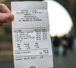 Инспекторы оштрафовали рестораны на 73 тыс. крон