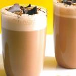 Кофе по-новому: смузи или мохито?