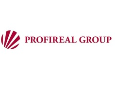 Profireal Group Profireal Group
