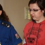Женщины-мошенницы осуждены за обман