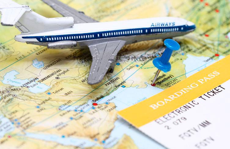 Дешевые авиабилеты в Ош от $678 Купить онлайн