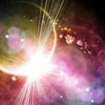 Скоро можно будет полюбоваться на звезды и планеты в 3D