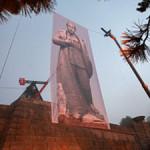 Чехов предупредлили об угрозе коммунизма перед выборами