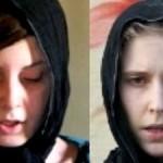 Похищенные чешки говорят о возможной смерти