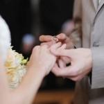 Шестеро чехов подозреваются в организации фиктивных браков