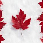 Канада открыла границы чехам