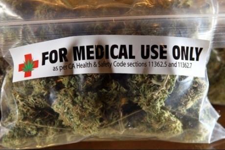 Как купить в чехии марихуану самая крепкая марихуана в мире