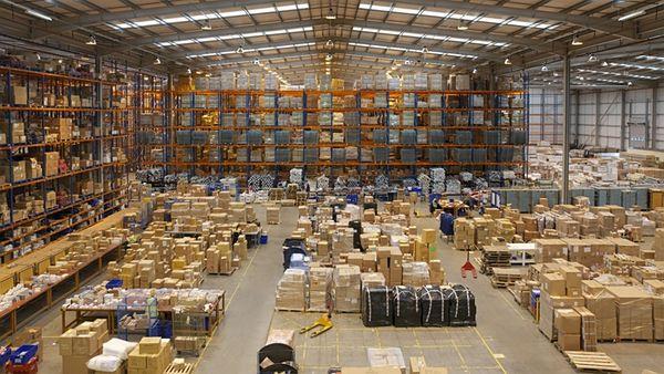 Сегодня при покупке товаров в интернете не надо платить за доставку