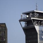 Сделка между PPF и O2 оценивается в 2,5 млрд евро