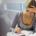Чехи не смогли посчитать проценты по кредиту