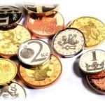 Чешский монетный двор: золотая тайна инвестиций