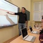 Прага 6 решила закупить планшеты для школьников