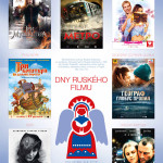 В Праге покажут российские фильмы